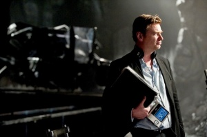 christopher-nolan-the-dark-knight-rises-batman